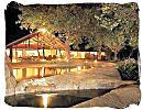 Chapungu Lodge