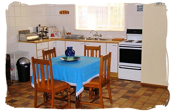 Kitchen south africa kitchen design photos for African kitchen design