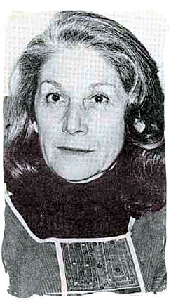 Nadine Gordimer who was awarded the Nobel Prize for Literature in 1991 - Literature in South Africa