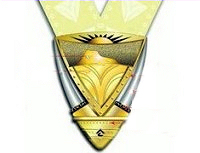 The Order of Luthuli
