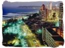 City of Durban