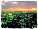 City of bloemfontein