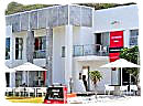 Accommodation in Agulhas National Park