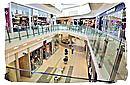 Cradlestone Mall in Krugersdorp