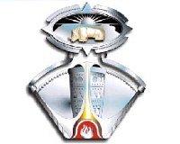 The Order of Mapungubwe