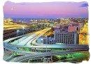 City of Port Elizabeth