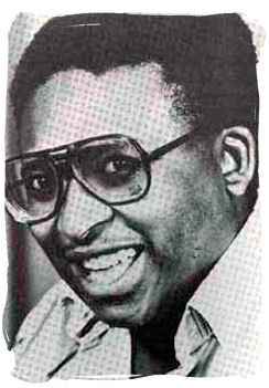 Zakes Mda worked for many years as a playwright and poet before publishing his first novels in 1995  - Literature in South Africa